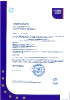 certificates_gr_3